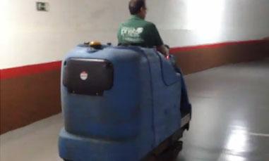 Limpieza y mantenimiento de jardines en madrid - Trabajo jardineria madrid ...